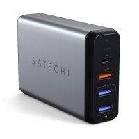 Satechi Multi-Dockingstation Type-C Pro Hub
