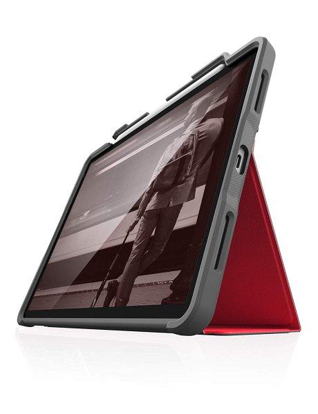 """STM Dux Plus Case für Apple iPad Pro 12,9"""""""