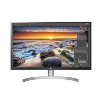 """LG 27UL850 -TFT/LCD Monitor, 27"""""""