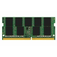 Arbeitsspeicher DDR4 SO-DIMM