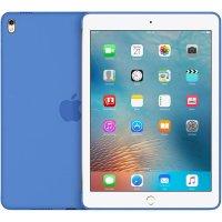 "Apple Silikon Case für das iPad Pro 9,7"""