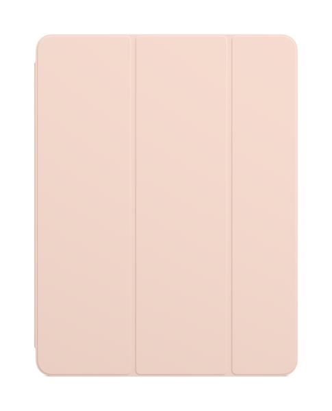 "Apple Smart Folio für das iPad Pro 12,9"" (3. Generation)"