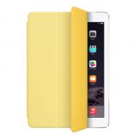 Apple iPad mini Smart Cover Gelb