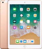 Apple iPad 9,7 (2018)