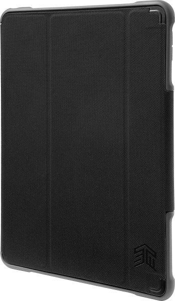 """STM Dux Case, Apple iPad 9,7"""""""
