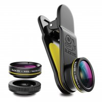 Black Eye G4 Kombo Pack