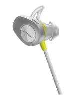 Bose SoundSport Wireless Headphones Zitronengelb