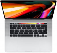 Apple MacBook Pro 16""