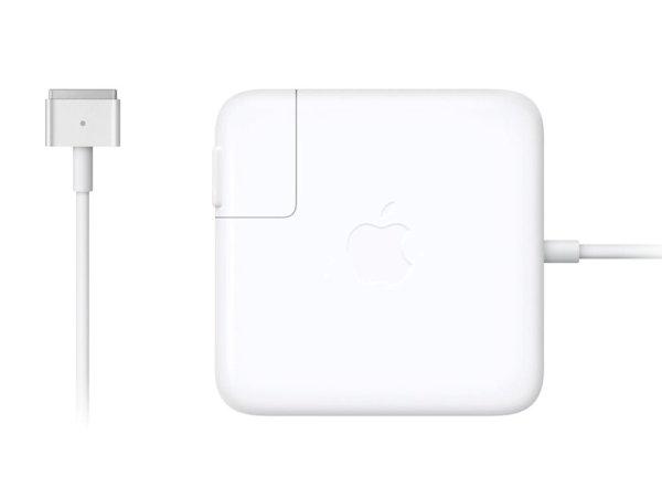 Apple MagSafe 2 Power Adapter Netzteil, 60 Watt