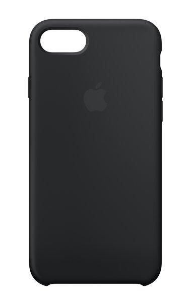 Apple iPhone 8 / 7 Silikon Case