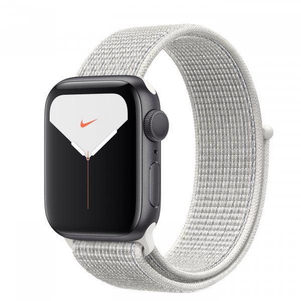 Apple Nike Sport Loop
