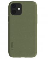 Skech Bio Case Grün