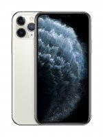 Apple iPhone 11 Pro Silber