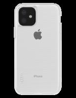Skech Matrix Case für Apple Transparent