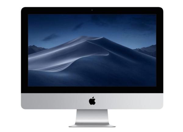 """Apple iMac 21.5"""" (Modell 2017)"""