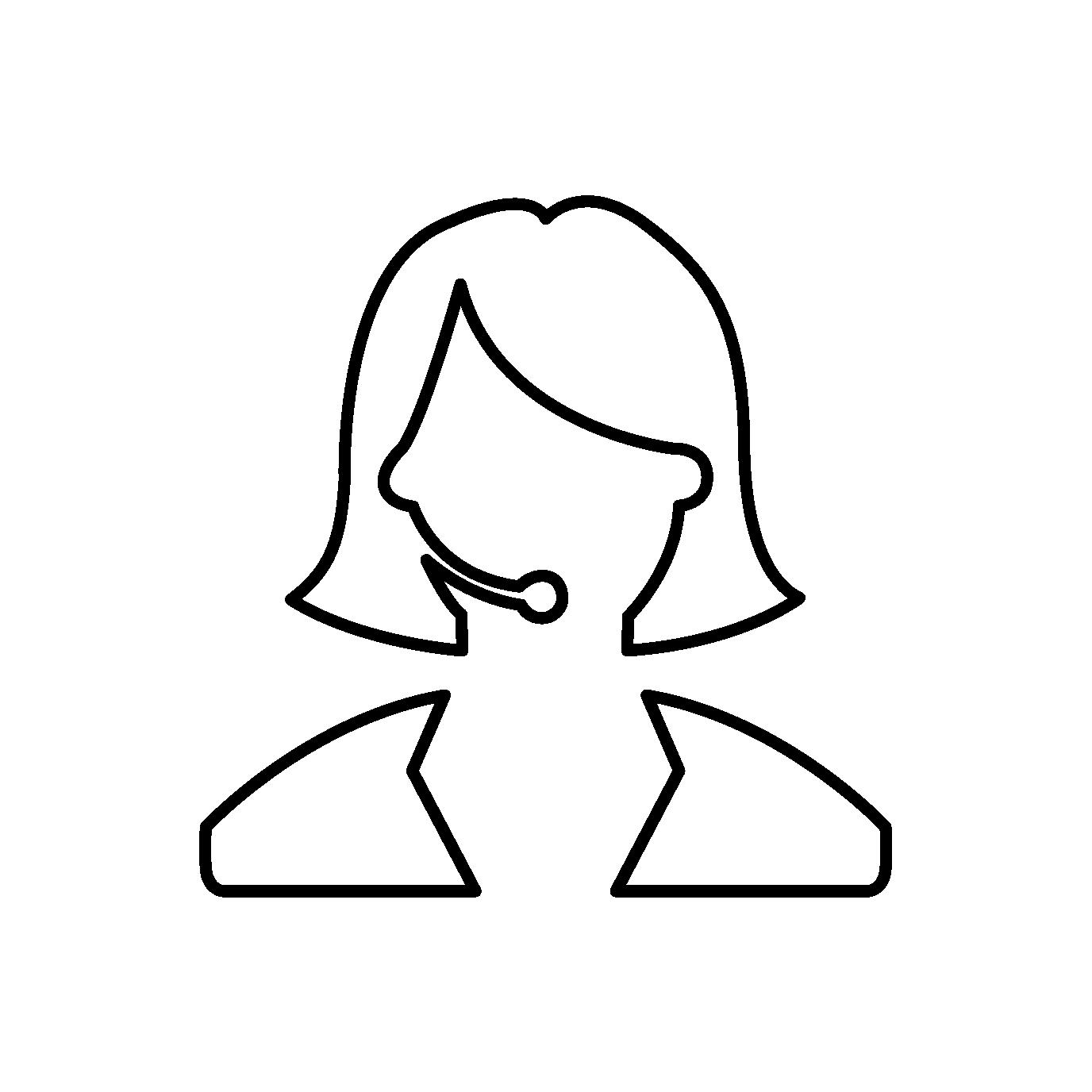 CS_Icon_Support
