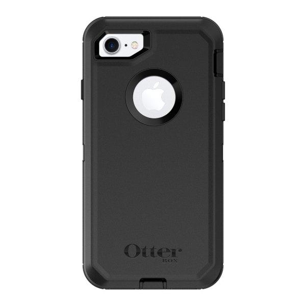 OtterBox Defender Series Case, Apple iPhone 8/7