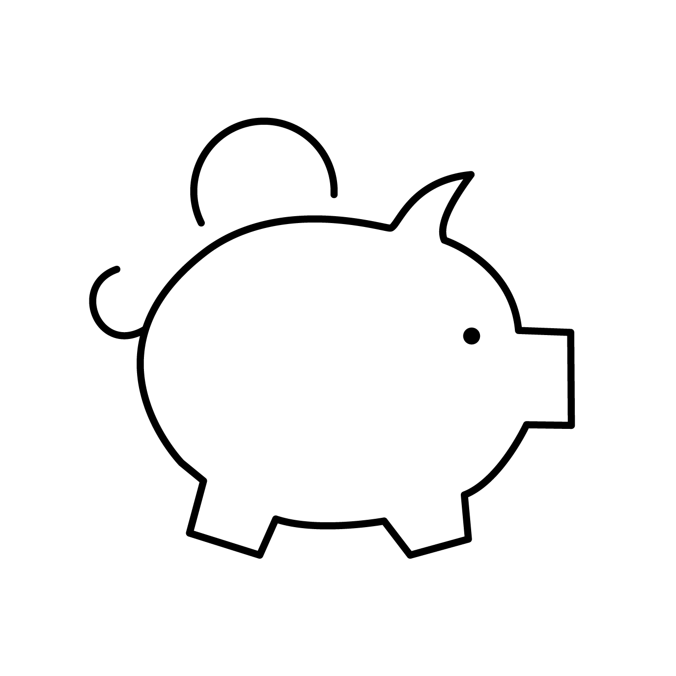Finanzierung-bei-Comspot-Icon