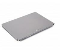 "LMP Akku MacBook Pro 17"""