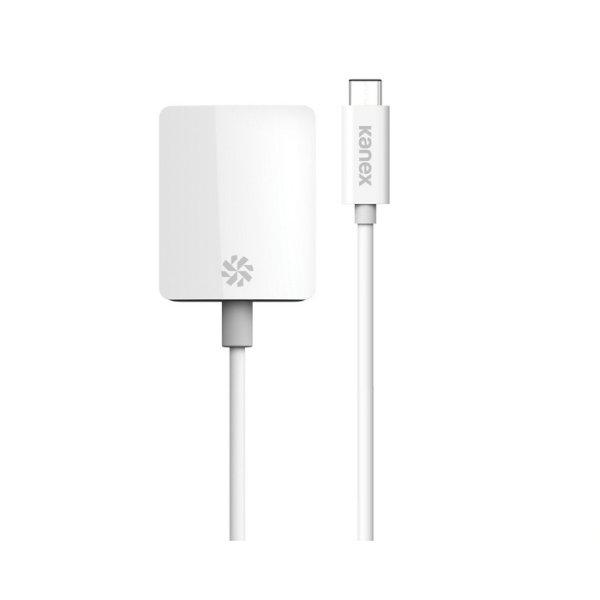 Kanex USB-C auf VGA Adapter