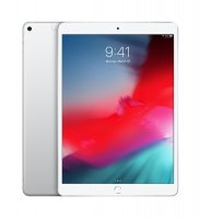 Apple iPad Air (3. Generation) Silber