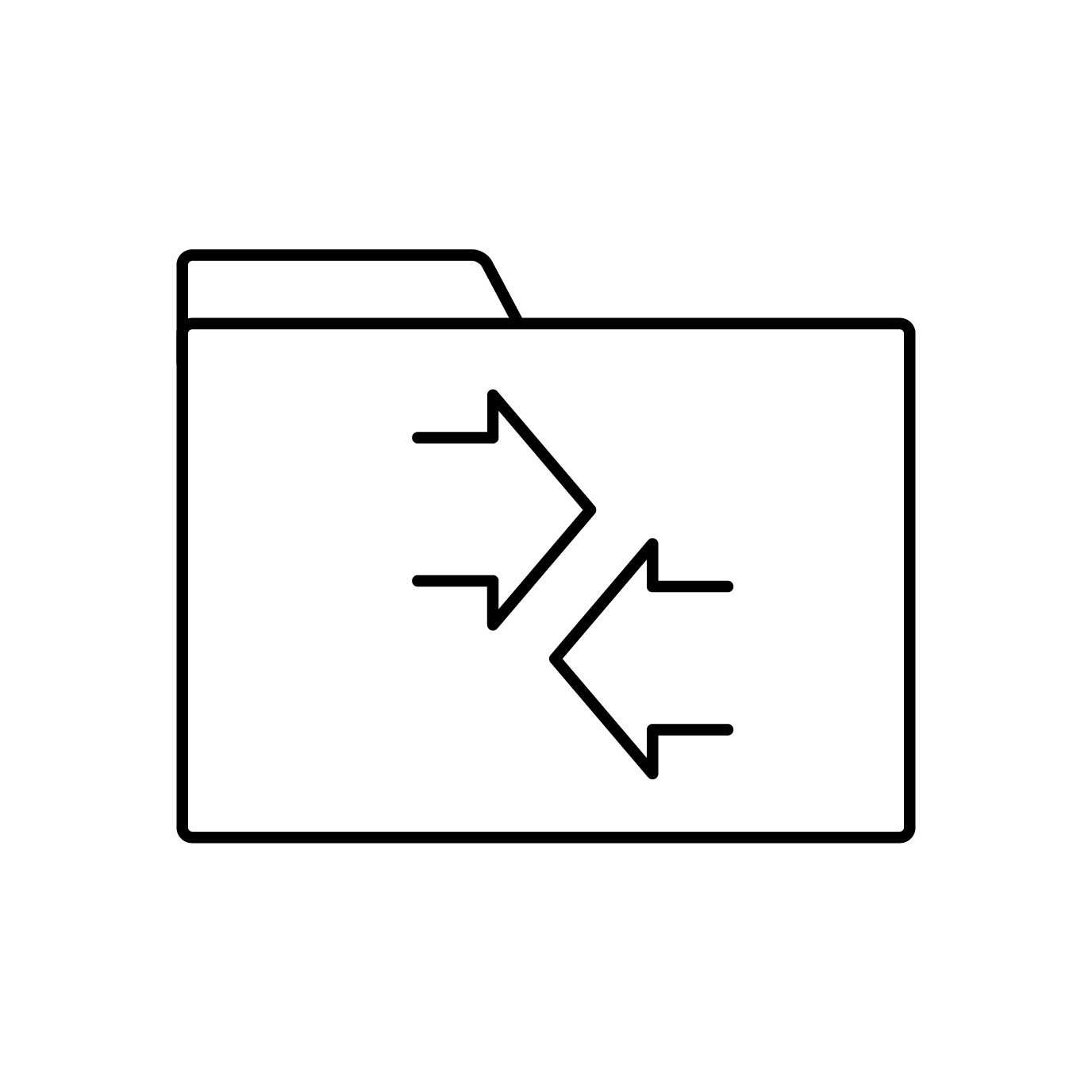 Datenmigration-bei-Comspot-Icon