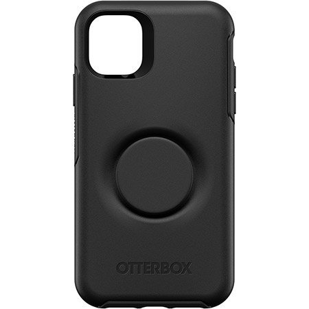 Otterbox + Pop Symmetry Case