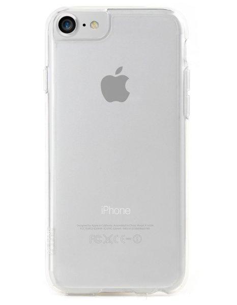 Skech Crystal Case für Apple iPhone 7/6S