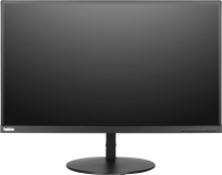 Lenovo ThinkVision P27u
