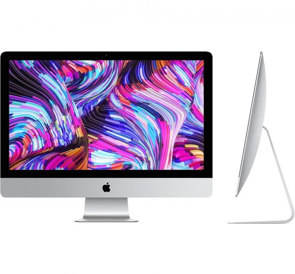 "Apple iMac 27"" 5K"