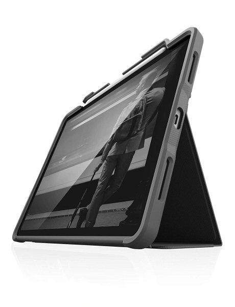 """STM Dux Plus Case für Apple iPad Pro 11"""""""