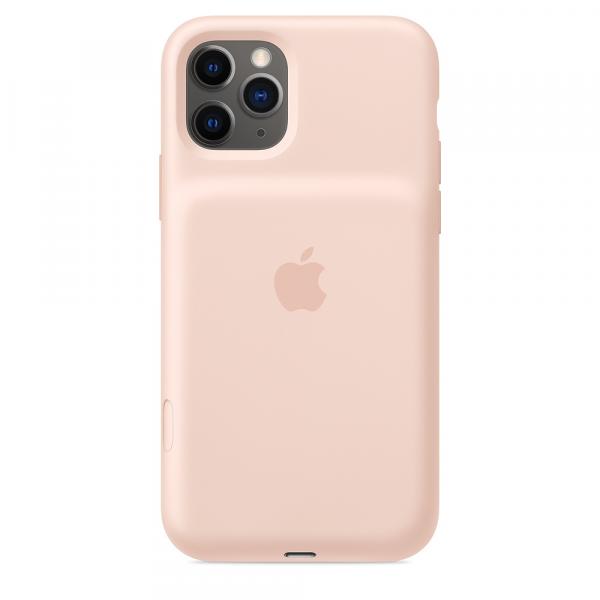 Apple iPhone Smart Battery Case