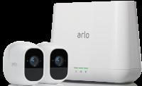 Netgear Arlo Pro 2 VMS4230P