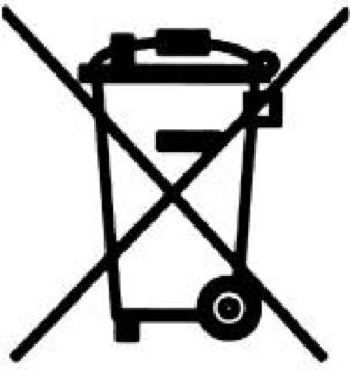 batteriegesetz_logo_muelltonne
