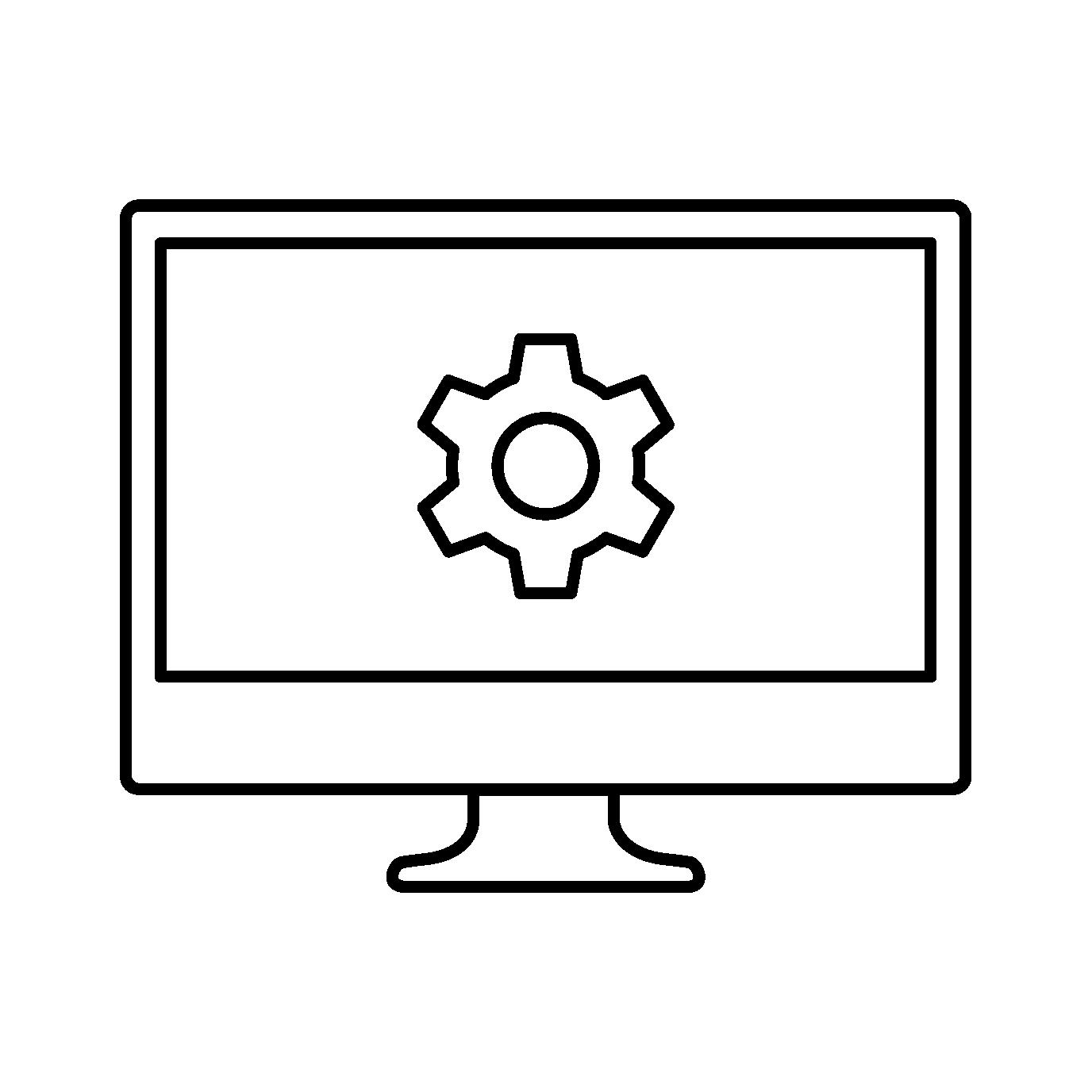 CS_Icon_Installation
