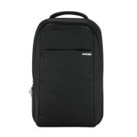 Incase ICON Slim Pack Rucksack