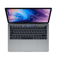 "Apple MacBook Pro 13"" (Modell 2018)"