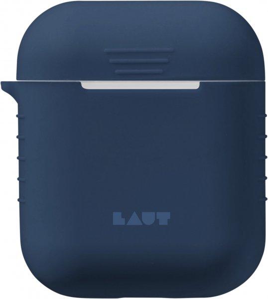 LAUT Pod Case für AirPods Serie 1 und 2