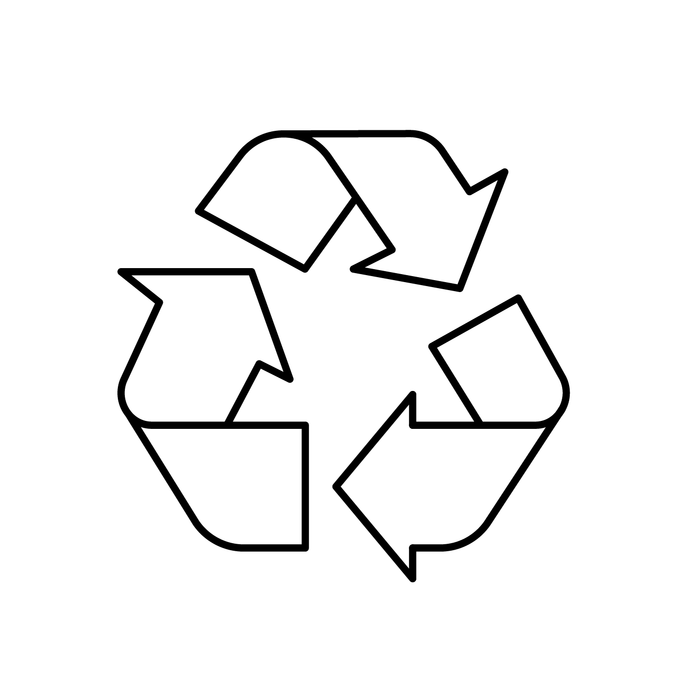 CS_Icon_Recycling