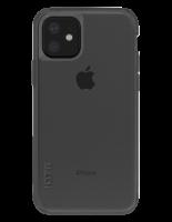Skech Matrix Case für Apple Space Grau