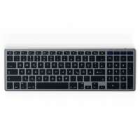 Satechi Aluminum BT Keyboard Slim