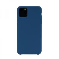 JT Berlin Silikon Case Steglitz Blau
