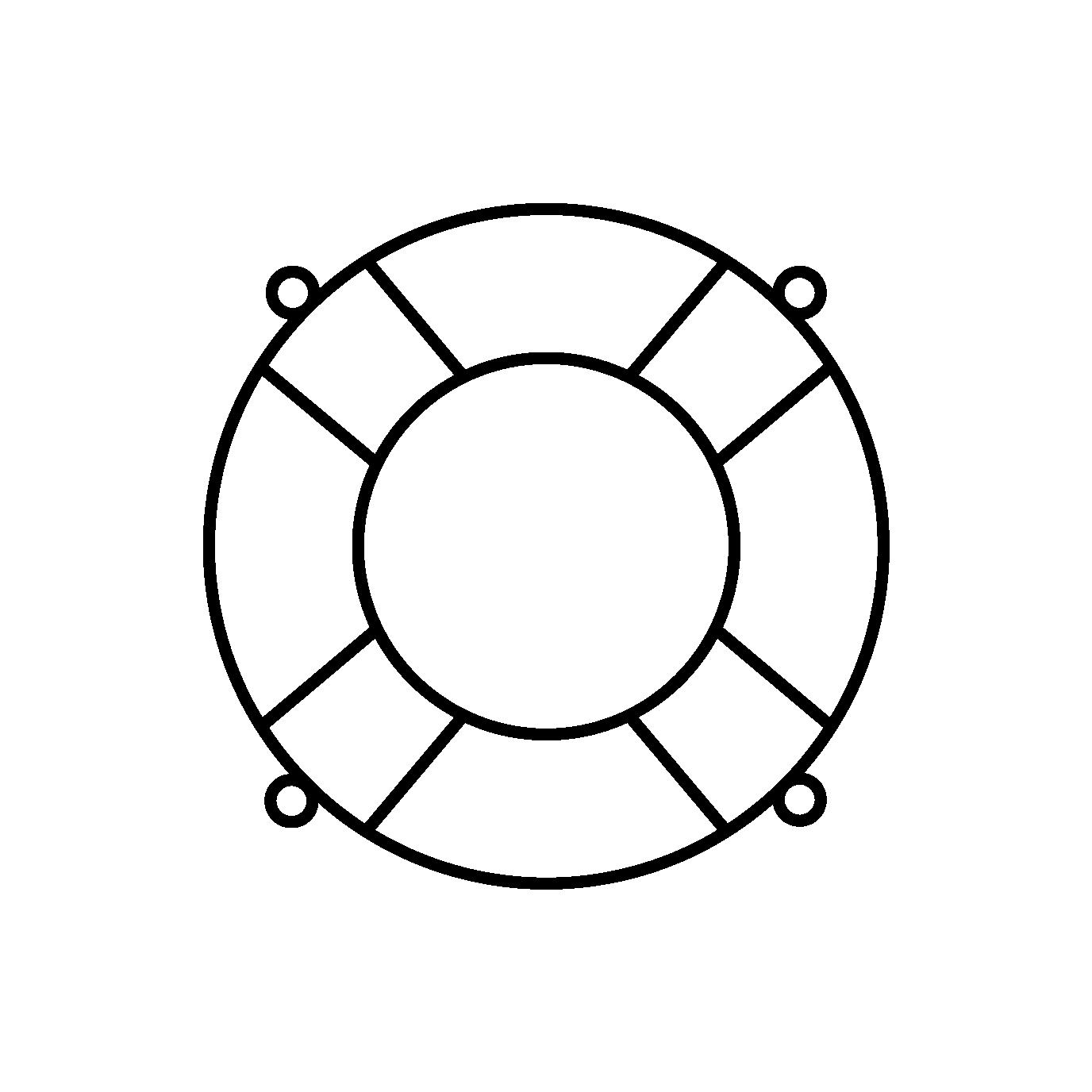 CS_Icon_DatenrettungRFfqyQTRZjqTs