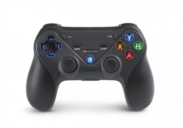 aiino HeroPad Wireless Gaming Controller