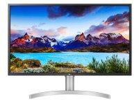 "LG 32UL750 32IN IPS, TFT/LCD, 32"""