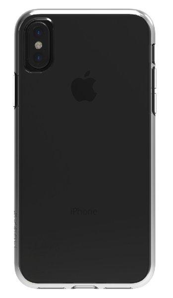 Skech Crystal Case für Apple iPhone X