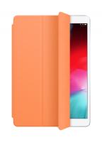 Apple Smart Cover iPad Papaya