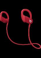 Beats Powerbeats4 Wireless Rot