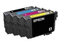 Epson 18 Multipack