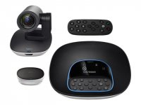 Logitech GROUP Kit